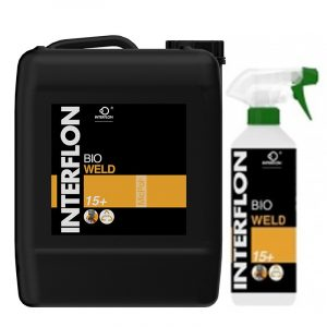 Interflon Bio Weld 15+