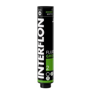 INTERFLON Fluor Grease 2