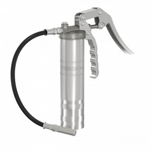 Interflon Grease Gun