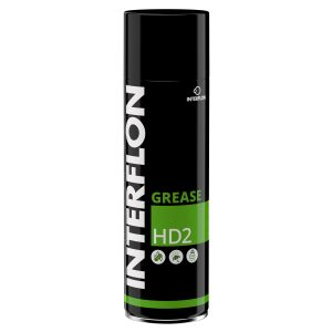 Interflon Grease HD2 (aerosol)
