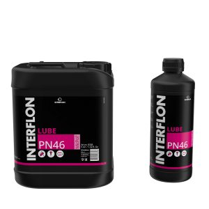 Interflon Lube PN46